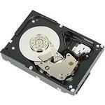 Dell 400-AJSC 600GB