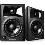 Speakers M-Audio AV32