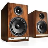 Speakers Audioengine HD6