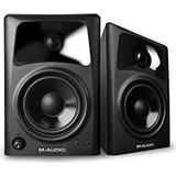 Speakers M-Audio AV42