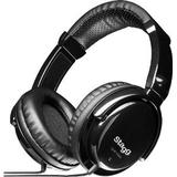 Headphones & Gaming Headsets Stagg SHP-5000H