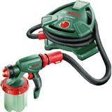 Paint Sprayers Bosch PFS 5000 E