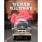 Human Highway (Director's Cut) [DVD] [2016]