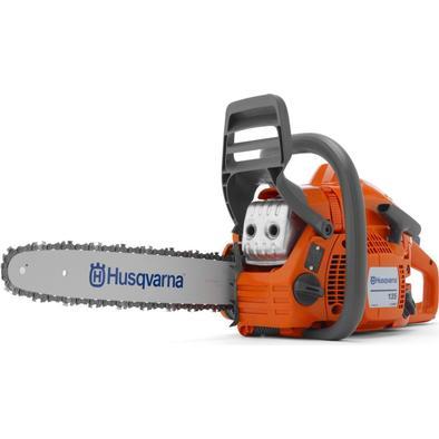 Chainsaws Husqvarna 135