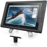 Graphics Tablets Wacom Cintiq 22HD