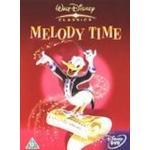 Melody Time [DVD] [1951]