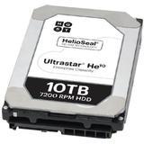 Hard Drives HGST Ultrastar He10 HUH721010ALN604 10TB