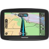 Car navigation TomTom Start 52