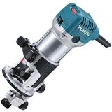Routers Makita RT0700CX2