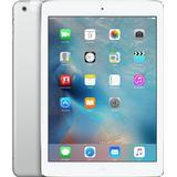 Ipad 7 Tablets Apple iPad Air 16GB (2013)