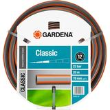 """Hoses Gardena Classic Hose 19mm (3/4"""") 20m"""