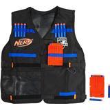 Foam Weapon Accessories Nerf N-Strike Elite Tactical Vest