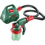 Paint Sprayers Bosch PFS 3000-2