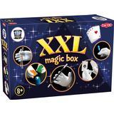 Science & Magic on sale Tactic Top Magic XXL
