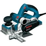 Electric Planers Bosch GHO 40-82 C
