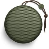 Speakers Bang & Olufsen BeoPlay A1