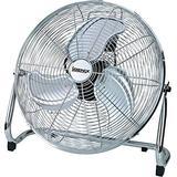 Floor Fan Igenix DF1800