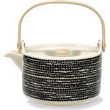 Teapots Marimekko Siirtolapuutarha Teapot 0.7 L