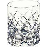 Whisky Glasses Orrefors Sofiero Whisky Glass 25 cl
