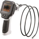 Inspection Cameras Laserliner VideoScope One