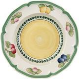 Soup Plates Villeroy & Boch French Garden Fleurence Soup Plate 23 cm
