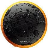 Speakers Boompods Aquapod