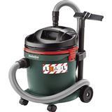 Shop Vacuum Cleaner Metabo ASA 32 L