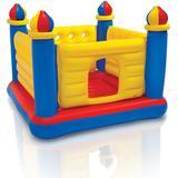 Jumping Toys on sale Intex Jump O Lene Castle Bouncer