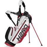 Golf Bags Sun Mountain H2NO Lite