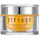 Elizabeth Arden Prevage AntiAging Neck & Decollete Firm & Repair Cream 50ml
