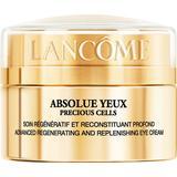 Eye Creams & Eye Serums Lancôme Absolue Precious Cells Eye Cream 20ml