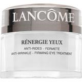 Eye Creams & Eye Serums Lancôme Rénergie Eye Cream 15ml