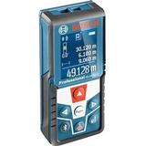 Range finder Bosch GLM 50 C Professional