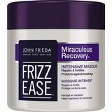 Hair Masks John Frieda Frizz-Ease Miraculous Recovery Intensive Masque 150ml