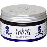 Styling Cream The Bluebeards Revenge Matt Paste 100ml