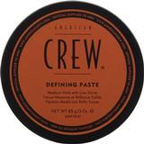 Hair Wax American Crew Defining Paste 85g