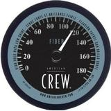 Styling Products American Crew Fiber Wax 50g