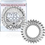 Hair Accessories on sale invisibobble Power 3-pack