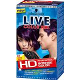 Hair Products Schwarzkopf Live Color XXL #087 Mystic Violet