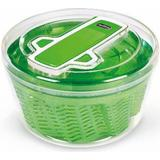 Salad Spinners Zyliss Swift Dry Salad Spinner 20 cm