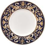 Wedgwood Renaissance Florentine Dinner Plate 23 cm