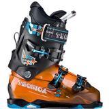 Boots Tecnica Cochise 120