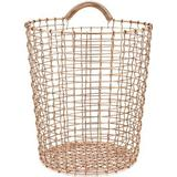Baskets Korbo Bin 18 Basket