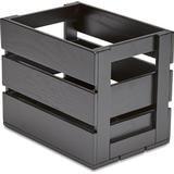Storage Boxes Skagerak Dania Box 3 Storage box