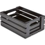 Storage Boxes Skagerak Dania Box 2 Storage box