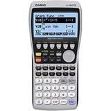 Calculators Casio FX-9860GII