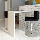 Bar Tables vidaXL 240819 Bar Tables