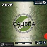 Table Tennis Rubbers STIGA Sports Calibra LT Sound