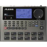 Drum Machine Alesis SR18