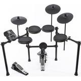 Drum Kit Alesis Nitro Kit